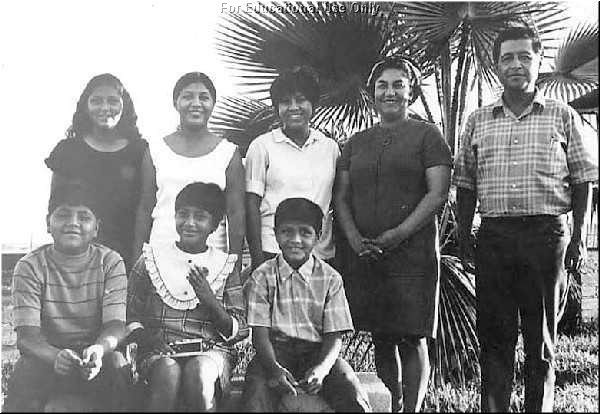 cesar chavez: the hardships and accomplishments in the fields essay These achievements place him as one of the most outstanding leaders of the  twentieth century  cesar was 10 years old when he began working in the fields   on the issue of environmental justice combining the struggles against  pesticides.