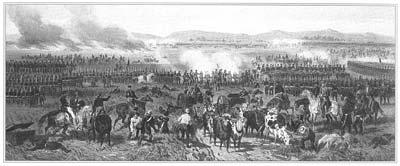 kera usmexicanwar war battles of the war overview.