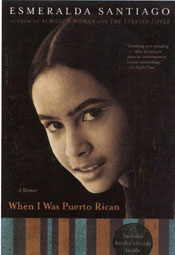 when i was puerto rican summary sparknotes