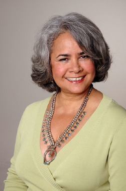 a biography of esmeralda santiago Esmeralda santiago, writer: almost a woman esmeralda santiago was born on may 17, 1948 in san juan, puerto rico she is a writer and actress, known for almost a.