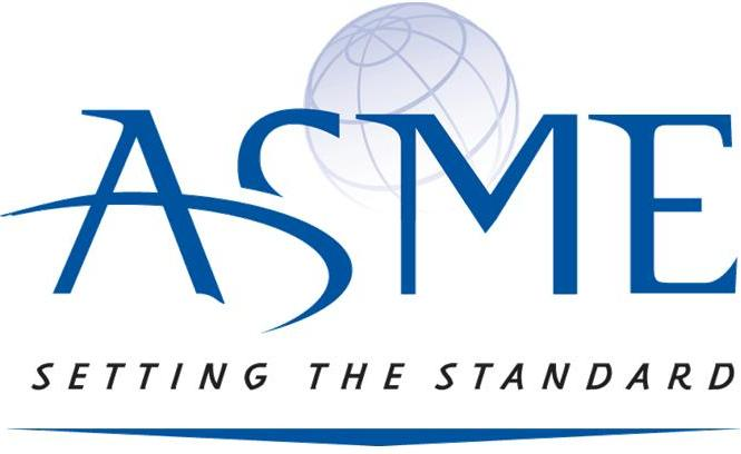 ASME Michigan Chapter