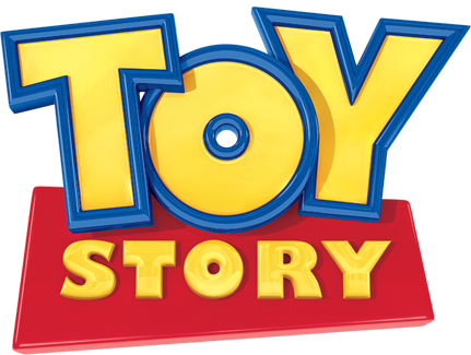 Help Buzz Lightyear, Sheriff Woody and their friends to fight off Sid ...