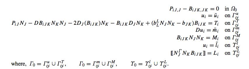 Computational Physics Group