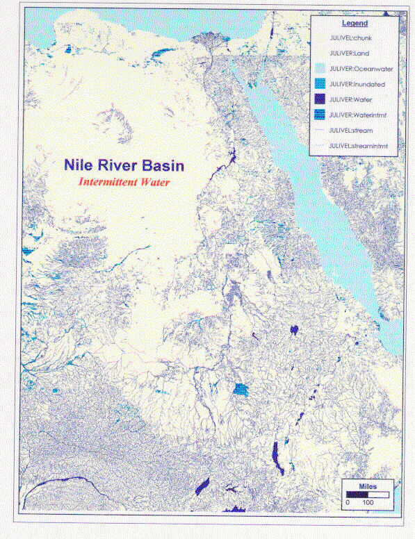 water wars the nile river basin Nations secretary general ban ki-moon weighed in on water conflict:  cials14  the nile basin initiative (nbi), a multi-year, ministerial-level negotiation.