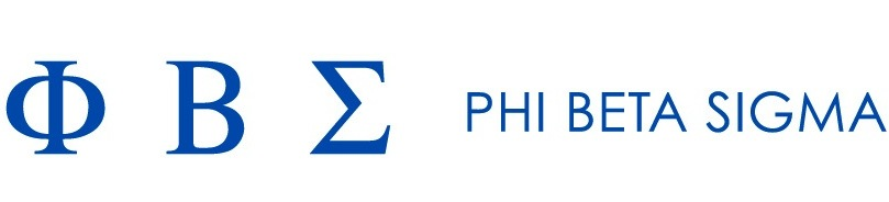 Philippine Fraternity News - Home   Facebook