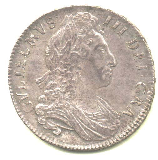elizabethan england coinage