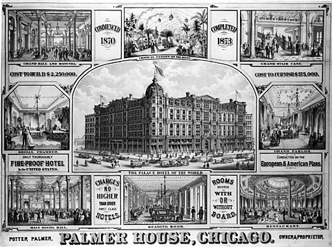 palmer Palmer Home Imagers Ociated Designs on