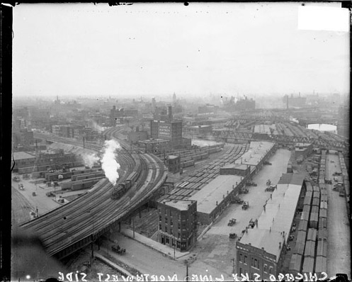 Chicago1920