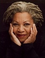 Toni Morrison: Memory and Meaning ePub (Adobe DRM)   by ...