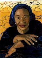 toni morrison's use of language Toni morrison's radical vision of otherness embedding the emotional costs of enslavement in morrison's powerful language, beloved toni morrison provided a.