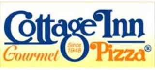 hsa sponsors cottage inn pizza west michigan avenue jackson mi cottage inn pizza west michigan avenue jackson mi