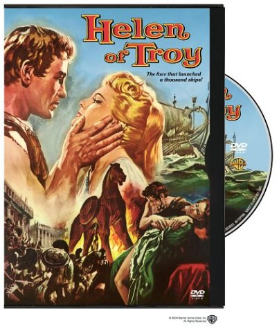 """a comparison of homers iliad and the movie troy Dicuss similarities and differences between homer's iliad and the movie troy essay sample the ancient legend of troy, recorded in homer's epic poem """"the iliad"""" oxford (trans robert fitzgerald university press 1974) has been retold in many other forms, the most recent being the blockbuster film """"troy"""" (2004, wolfgang peterson."""