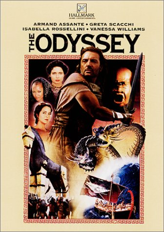 http://www.umich.edu/~homeros/Representations%20of%20Homer's%20Ideas/the%20odyssey,%201996.jpg