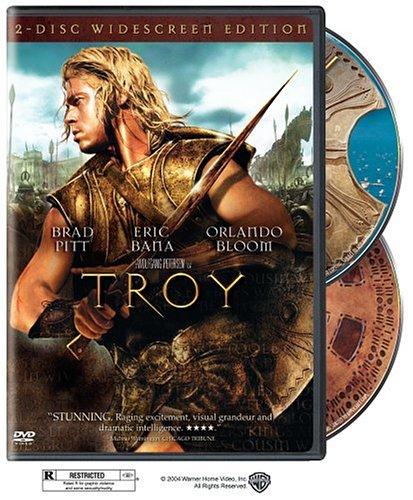 فيلم حرب طروادة مدبلج عربي وكمان النسخة المترجمة TROY - صفحة 2 Troy