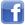 CES on Facebook