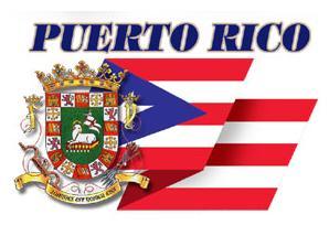 Funny Puerto Rico