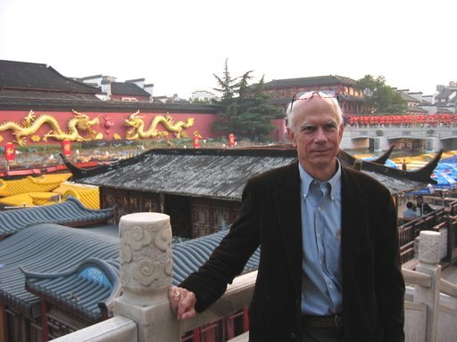essays honor john dewey The middle works of john dewey, 1899 - 1924: essays and miscellany in the 1915 period and german philosophy and politics and schools of tomorrow by john dewey in chm.