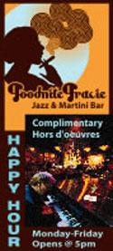 Goodnite Gracie ad